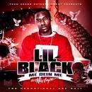Lil Black