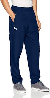 Under Armour Men's Sportstyle Woven Pants: Clothing - Amazon.com