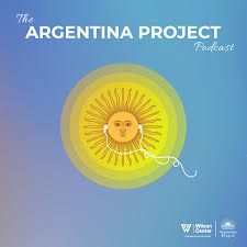 The Argentina Project Podcast