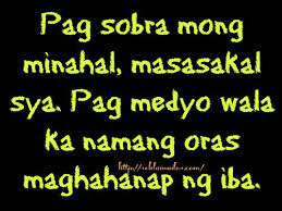 Best Sad Tagalog Quotes Love Collections