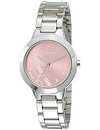 Fastrack Watches: Buy FastTrack Watches for Men & Women online ...