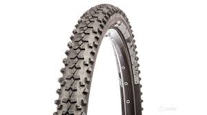 <b>Велопокрышка Schwalbe Smart Sam</b> Performance 26x2,1 купить в ...