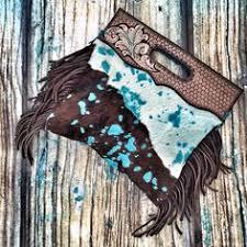 #purses4you | Handbags Deals | Pinterest | Bolso piel, Cuero and ...