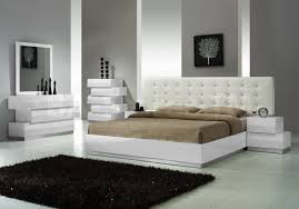feminine bedroom furniture bed:  bedroom ideas  ideas of contemporary bedrooms designs