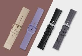 Find the right band size for your Samsung <b>smart watch</b>