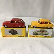 Renault <b>Toy</b> Promotion-Shop for Promotional Renault <b>Toy</b> on ...