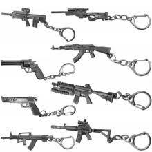 Popular Revolver Key-Buy Cheap Revolver Key lots from China ...