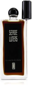 <b>Serge Lutens La Couche</b> Du Diable Eau de Parfum Spray 50ml ...