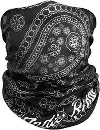 WHEEL UP Winter Skiing <b>Cycling</b> Face <b>Mask</b> MTB Road Windproof ...