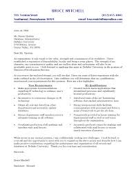 tele s cover letter cover letter sample tele s position cover letter law clerk cover letter