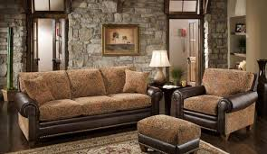 french living room furniture decor modern: living room awesome country living room furniture on living room with english