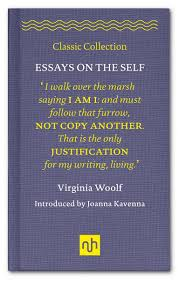 essays on the self new york review books essays on the self
