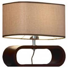 <b>Настольные лампы Lussole</b> (Люссоль) – купить настольные ...
