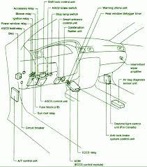 97 mountaineer fuse box diagram car wiring diagram download 1998 Honda Accord Fuse Box 1997 mercury mountaineer fuse box diagram honda accord fuse box 97 mountaineer fuse box diagram nissan maxima ignition fuse box diagram wiring 1997 nissan 1998 honda accord fuse box diagram