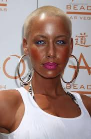Amber Rose Tao Las Vegas Tattoo. Is this Amber Rose the Musician? Share your thoughts on this image? - 820_amber-rose-tao-las-vegas-tattoo-1169402916