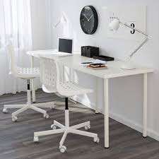 impressive office desk setup ideas home office office setup ideas small business home office home office beautiful inspiration office furniture chairs