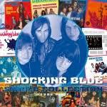 <b>Shocking Blue</b> - <b>Single</b> Collection: As & Bs Part 1 [180 Gram Vinyl ...