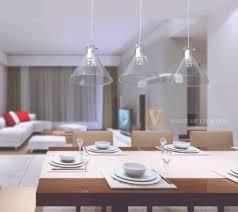 bedroom pendant lighting bedroom ceramic tile decor lamp bases pendant lighting bedroom with regard to bedroom pendant lighting