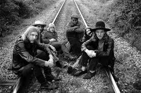 The 20 Greatest <b>Allman Brothers Band</b> Songs: Critic's Picks | Billboard