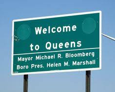Image result for new york queen