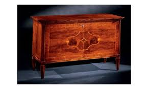Sedie Sala Da Pranzo Ikea : Da pranzo sala tavoli sedie e altro ikea tavolo