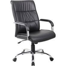 <b>Кресло Riva Chair RCH</b> 9249-1 черный - купить недорого в ...