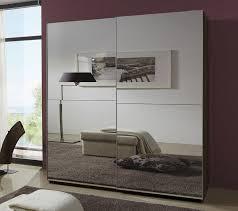 closet doors sliding mirror agreeable design mirrored closet
