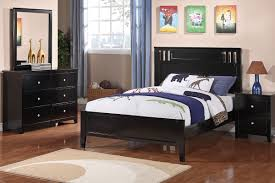 incredible brilliant toddler bedroom sets target op barufe with target and target bedroom furniture brilliant decorating mirrored furniture target