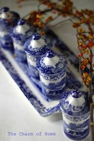 paint bedroom photos baadb w h: the charm of home herb jars