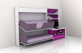 choosing cool desks for teenagers modern teenage bedroom ideas with wall mounted bed frame and awesome teen bedroom furniture modern teen