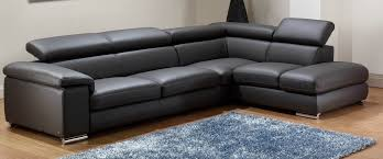 room contemporary area rug black couch