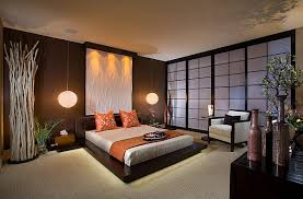 view in gallery gorgeous asian theme bedroom with contemporary style 10 tips to create an asian inspired interior asian inspired furniture