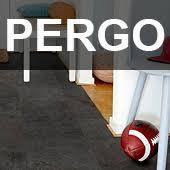<b>Optimum</b> Click Tile 4V: V3120 - <b>Ламинат</b> и винил <b>PERGO</b> ( <b>ПЕРГО</b> ...