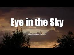 The <b>Alan Parsons Project</b> - Eye in the Sky (Audio) - YouTube