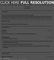 cover letter for resume builder make resume cover letter and resume builder 100