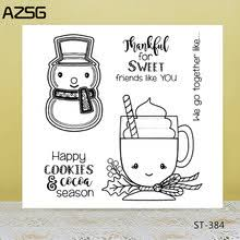 <b>Ice Stamp</b> Promotion-Shop for Promotional <b>Ice Stamp</b> on Aliexpress ...