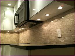 under cabinet puck lighting home design ideas download page cabinet lighting puck light
