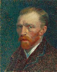Винсент <b>Ван Гог</b>: «Я — человек страстей, способный и склонный ...
