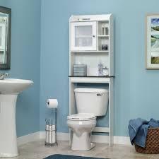 White Bathroom Units White Bathroom Wall Cabinets Ideas About White Bathroom Wall