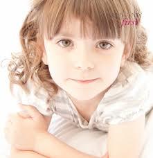 Teleri, Menna and Lili Mai - llanelli-children-portrait-photographer-2