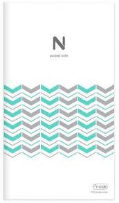 Купить записная книжка <b>NeoLab N Pocket</b> для ручки Neo ...