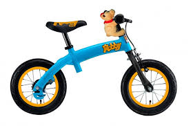<b>Беговел Hobby</b>-<b>bike RT</b> original <b>ALU</b> - Акушерство.Ru