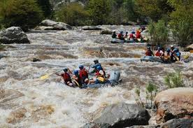 Image result for kern river