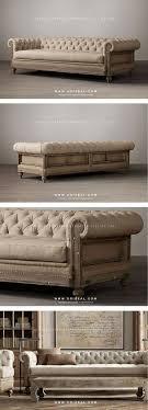 furniture design french garden elegant simple curved