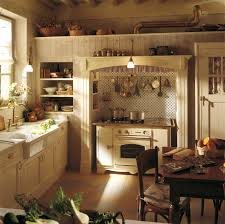 image of old world style kitchens charming shabby chic kitchen