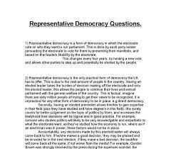 scientific revolution and enlightenment essay questions   essay enlightenment essay questions vintagegrn