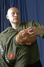 become a systema spetsnaz instructor you can apply in person and become a systema spetsnaz instructor you can apply in person and online receive the