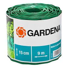 <b>Бордюр GARDENA</b> 00538-20.000.00