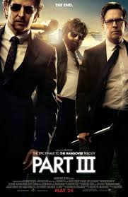 best ideas about hangover imdb the hangover 17 best ideas about hangover imdb the hangover funny movies and hangover 1 full movie