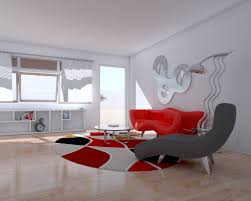 amazing modern interior design ideas hd picture ideas for your home awesome red living room furniture ilyhome home